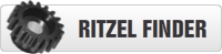 Ritzel Finder