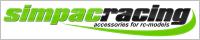 Simpac Racing