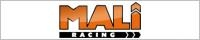 Mali Racing