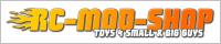 RC-Mod-Shop