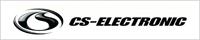 CS-Electronic