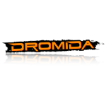 Dromida RC-Autos