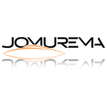 Jomurema RC-Autos