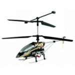 Koaxial Helicopter
