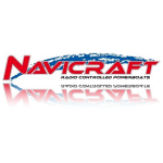 Navicraft Boote
