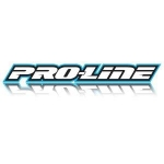 Proline RC-Autos