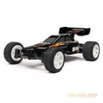 R/C Cars for your living room