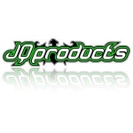 JQ Products RC-Autos