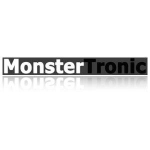 Monstertronic RC-Autos