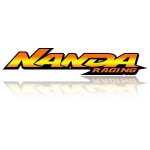 Nanda-Racing RC-Autos
