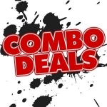 RC-Mod-Shop Combo Deals