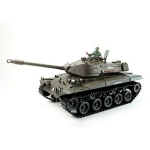 RC-Tanks 1/16 Scale
