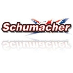 Schumacher RC-Autos