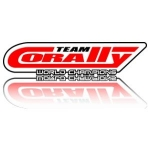 Team Corally Autos