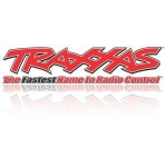 Traxxas RC-Boote