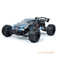 Amewi Survivor EVO 4ST Truggy 4WD brushed 1:12, RTR