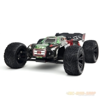 ARRMA Kraton 6S V2 BLX Race Monstertruck Brushless 4WD...