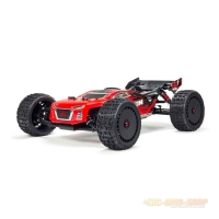 ARRMA Talion 6S BLX 2018 Speed-Truggy Brushless 4WD, 1:8