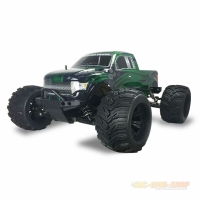 Amewi AM6 Thunderstorm Monstertruck 1:6, RTR