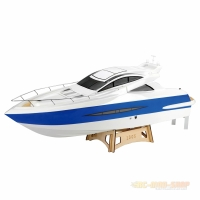 Amewi Big Princess Motoryacht 1310mm, Kit