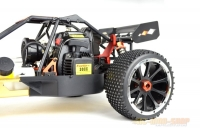 Amewi Desert Buggy Pitbull X Extended, 30ccm, 1:5, 4WD, RTR