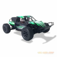 Amewi Dune Breaker Sand Buggy Brushed 4WD, 1:10 RTR