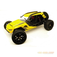 Amewi Hammerhead V2 Buggy Brushless 1:6, 6S RTR