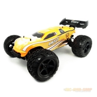 Amewi AM10T Monster Truggy Brushless 4WD, 1:10, RTR