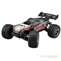 Amewi AM10T Extreme! V3 Monster Truggy Brushless 4WD,...