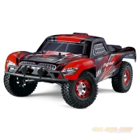 Amewi Racing Fighter-1 Short Course Truck Brushed 1:12 RTR