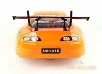 Amewi AM10TC Supra Tourenwagen, 1:10, Brushless, RTR