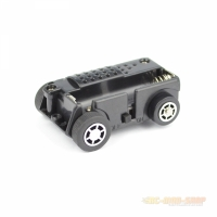 Amewi-Toys Chassis for Puzzle Pilot Cars