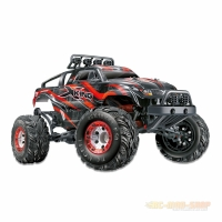 Amewi X-King Pro Brushless 4WD, 1:12 RTR