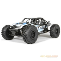 Axial Yeti Rock Racer Scale Electric 4WD 1:10 Kit