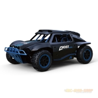 Ghost Buggy 4WD 1:18 RTR