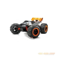 Team Magic Monstertruck E6 III HX Brushless, 4WD, 1:8, RTR