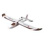RC-Flugzeuge