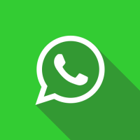 WhatsApp Support
